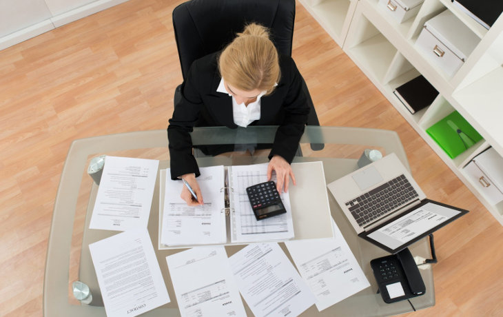 Own Business In Canada: Is It Easy To Do?