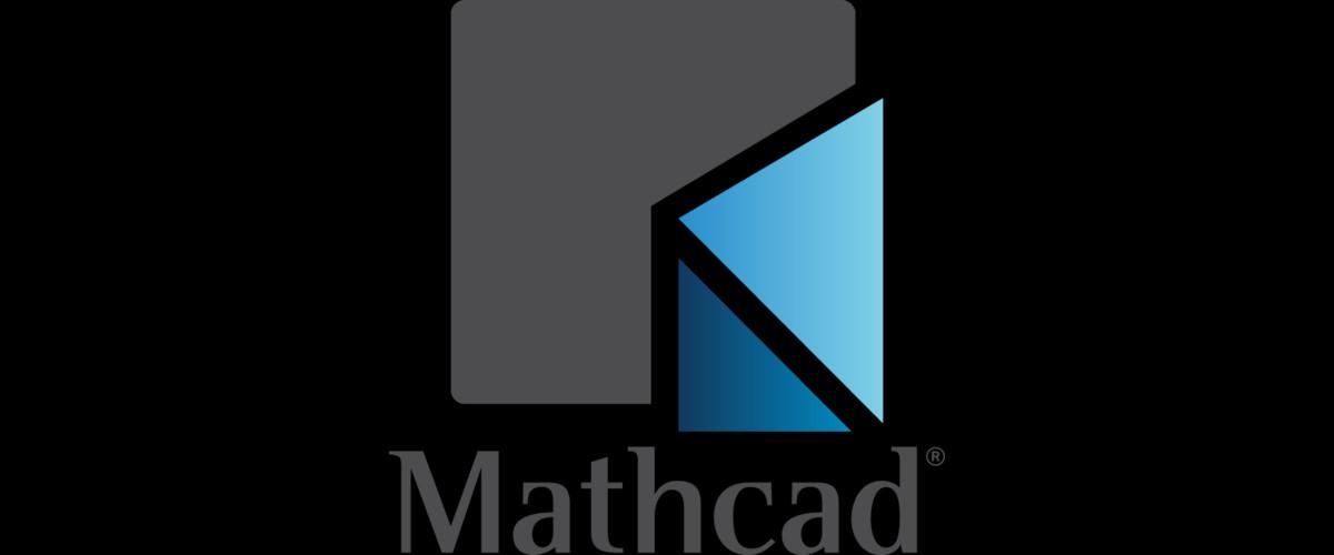Mathcad скачать