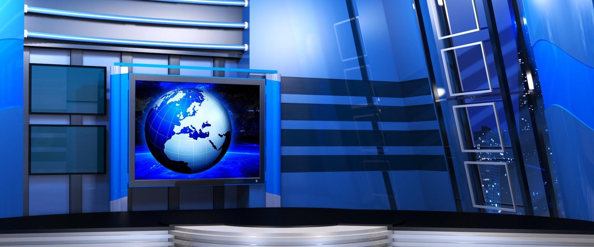 каналы онлайн прямой эфир