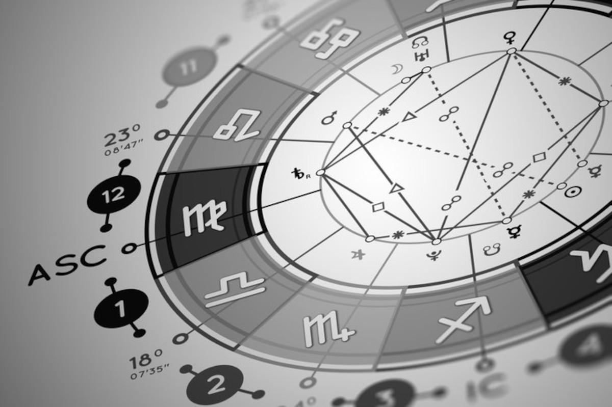 консультация астролога цена
